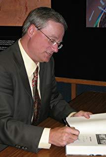 James R. Hansen. Director of First Man