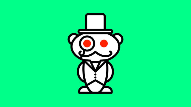كيف تجلب الترافيك لموقعك و فيديوهاتك بإستخدام موقع Reddit و إن كان محتواك عربيا