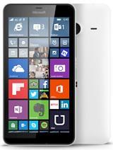 Grossiste Microsoft 640 Lumia XL NFC 8GB Dual Sim matte white EU