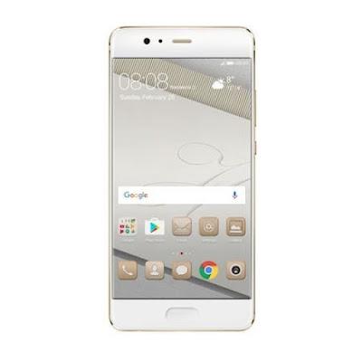 Huawei P10 4GB RAM / 64GB ROM Malaysia Price
