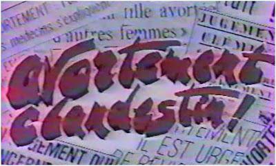 smorgasblog avortement clandestin pierre chevalier 1973. Black Bedroom Furniture Sets. Home Design Ideas