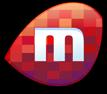 Miro Video Player