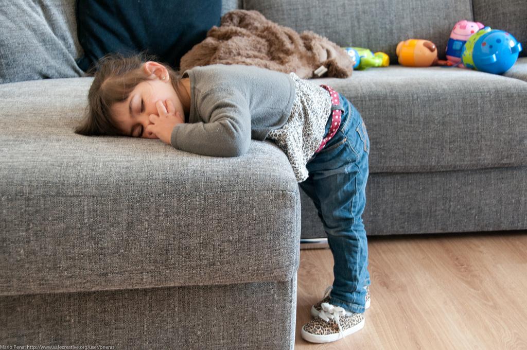 conseils pour bien dormir sport et sant. Black Bedroom Furniture Sets. Home Design Ideas