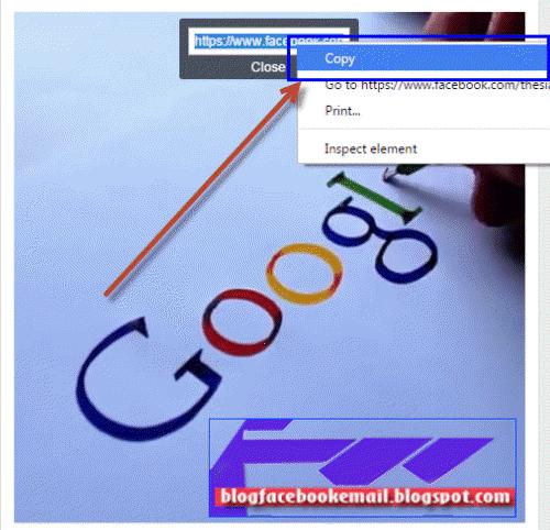 2 Cara Download Video Di Facebook Tercepat Tanpa Software ...
