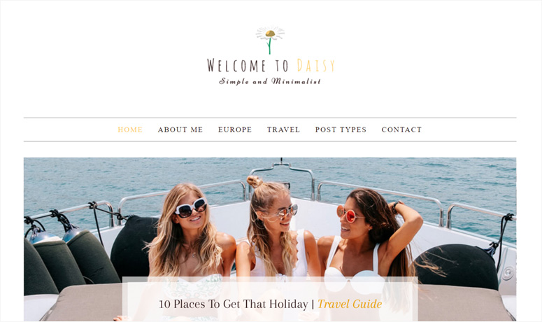 daisy-wordpress-theme%2B%25281%2529