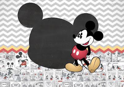 ERKEK, Mickey Mouse Temalı Parti Seti, Parti Malzemeleri, parti süsleri, parti hazırlıkları, Doğum günü hazırlıkları, 1 yaş Doğum günü, Doğum günü konsepti, Doğum günü süsleri, Ücretsiz Parti Setleri