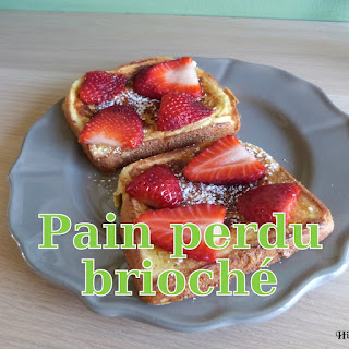 http://www.danslacuisinedhilary.blogspot.fr/2014/03/pain-perdu-brioche-french-brioche-toast.html
