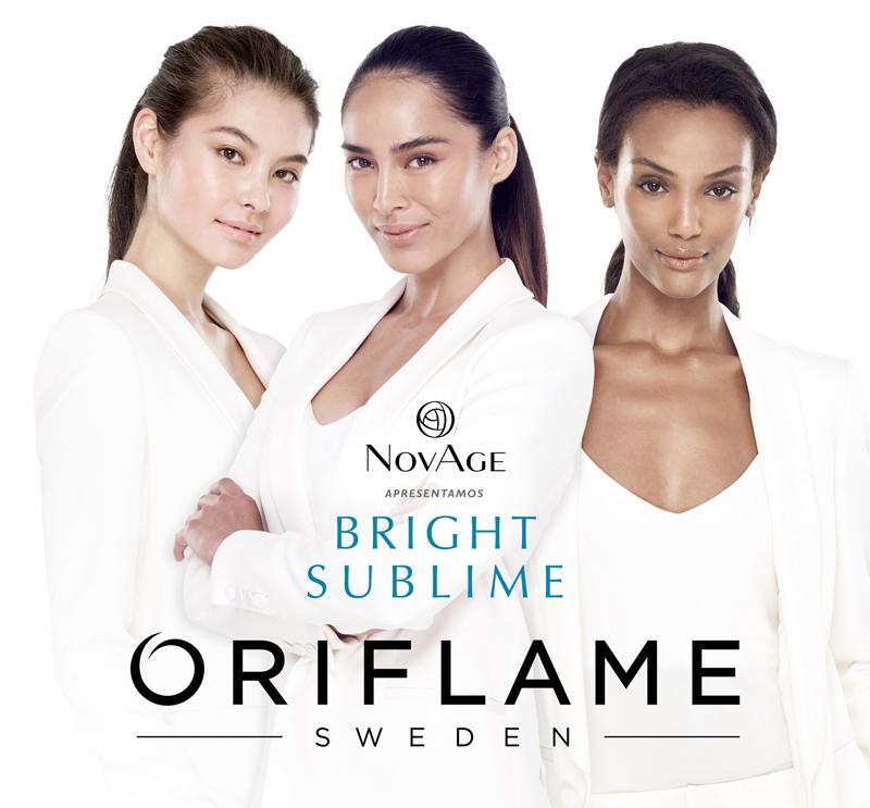 Catálogo Bright Sublime NovAge