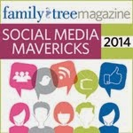 2014 Social Media Maverick