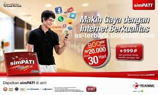 paket internet simpati 60 ribu,paket internet simpati murah 3 bulan,paket internet simpati murah android,paket internet simpati murah bulanan,paket internet telkomsel murah meriah