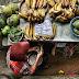 Buah dan Masakan Kuliner Khas Wisata Makam Sunan Muria
