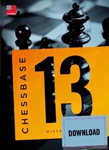 Chess Material For Sale!!: Chessbase 13 - Download Version