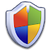 Windows Firewall Control 4.9.2.0
