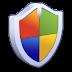 Windows Firewall Control 4.9.2.0