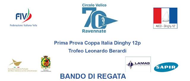 https://www.cvr.ra.it/wp-content/uploads/2019/03/agg_20032019_Bando-di-regata-standard-Marina-di-Ravenna-2019.pdf