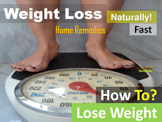 How to lose weight, home remedies for weight loss, fast weight loss, lose weight overnight, how to burn belly fat, get rid of belly fat, burn body fat, flat tummy, how to get flat belly, burn calories