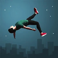 Parkour Flight 2 Apk Mod Money