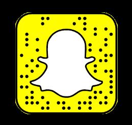 Drake's Snapchat Name