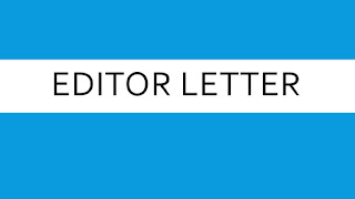 EDITOR LETTER WRITING TOPIC,editor letter writing,letter writing to editor,letter writing editor newspaper,