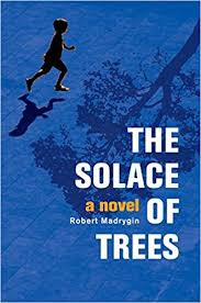 https://www.goodreads.com/book/show/32150439-the-solace-of-trees?ac=1&from_search=true