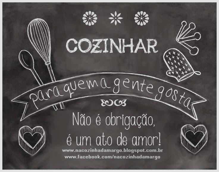 Cozinhar com Prazer - Aula de Cozinha - Itapetininga