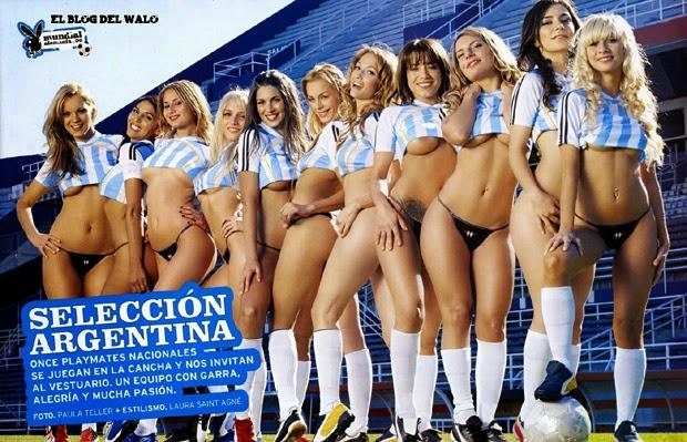 kinesiologas argentina: