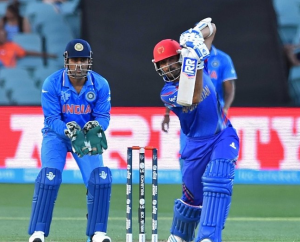 Afghanistan vs India Super Four ODI Today Match Prediction