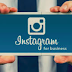 Create Instagram Business Account