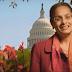 Video Hari Kebangsaan Malaysia Dihasilkan Oleh Kedutaan Amerika