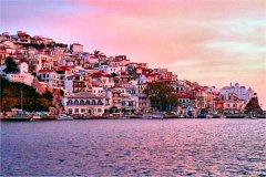Skopelos Town consigli