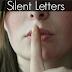 Phonics - Silent Letters