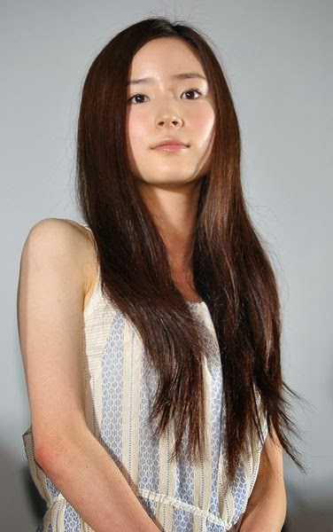 [WAKUWAKU JAPAN] Q10 J-DRAMA - Sasyachi Beauty Diary |Misako Renbutsu Q10