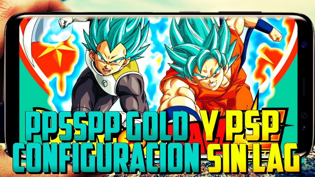 Dbz shin budokai 5 android download | Dragon Ball Z Shin Budokai 2