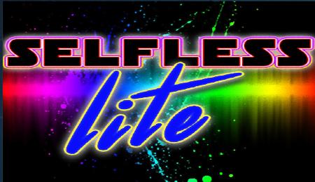 Selfless Lite Addon Kodi bookmark Lite repo url - New Kodi