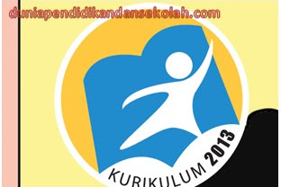 Download Prota K13 Revisi 2018 Tematik Kelas 6 SD/ MI