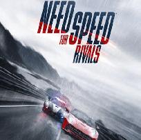 تحميل لعبة need for speed rivals مضغوطة بحجم صغير للكمبيوتر