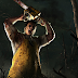 Leatherface is on the hunt in Dead by Daylight