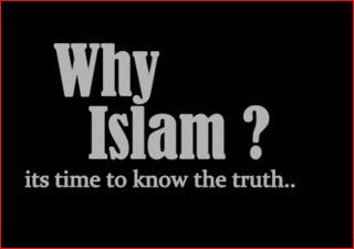 Menenamkan Nilai-nilai Islami Sejak Kecil
