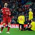 Liverpool 5-0 Watford | Stunning Salah performance seals win at Anfield
