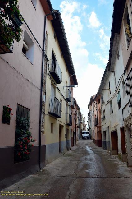 torrebaja-calle-rosario