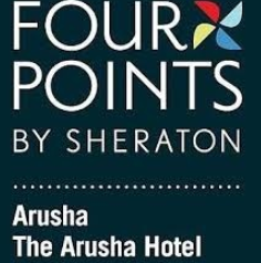 Job Opportunities at New Arusha Hotels
