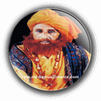 Sindh Artist Sohrab Faqeer MP3 Music Download
