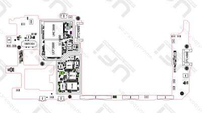 Download Schematic Samsung SM-J320f