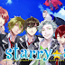 Otome Games - Starry Sky