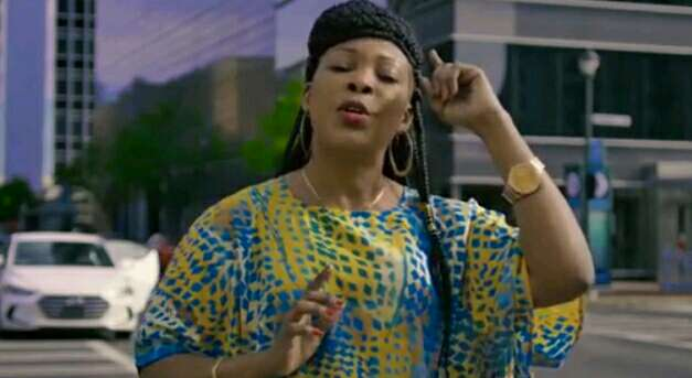 Download Video | Janet Otieno - Tulia