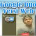 Google Duo Versi Web Telah Hadir, Begini Cara Menggunakannya