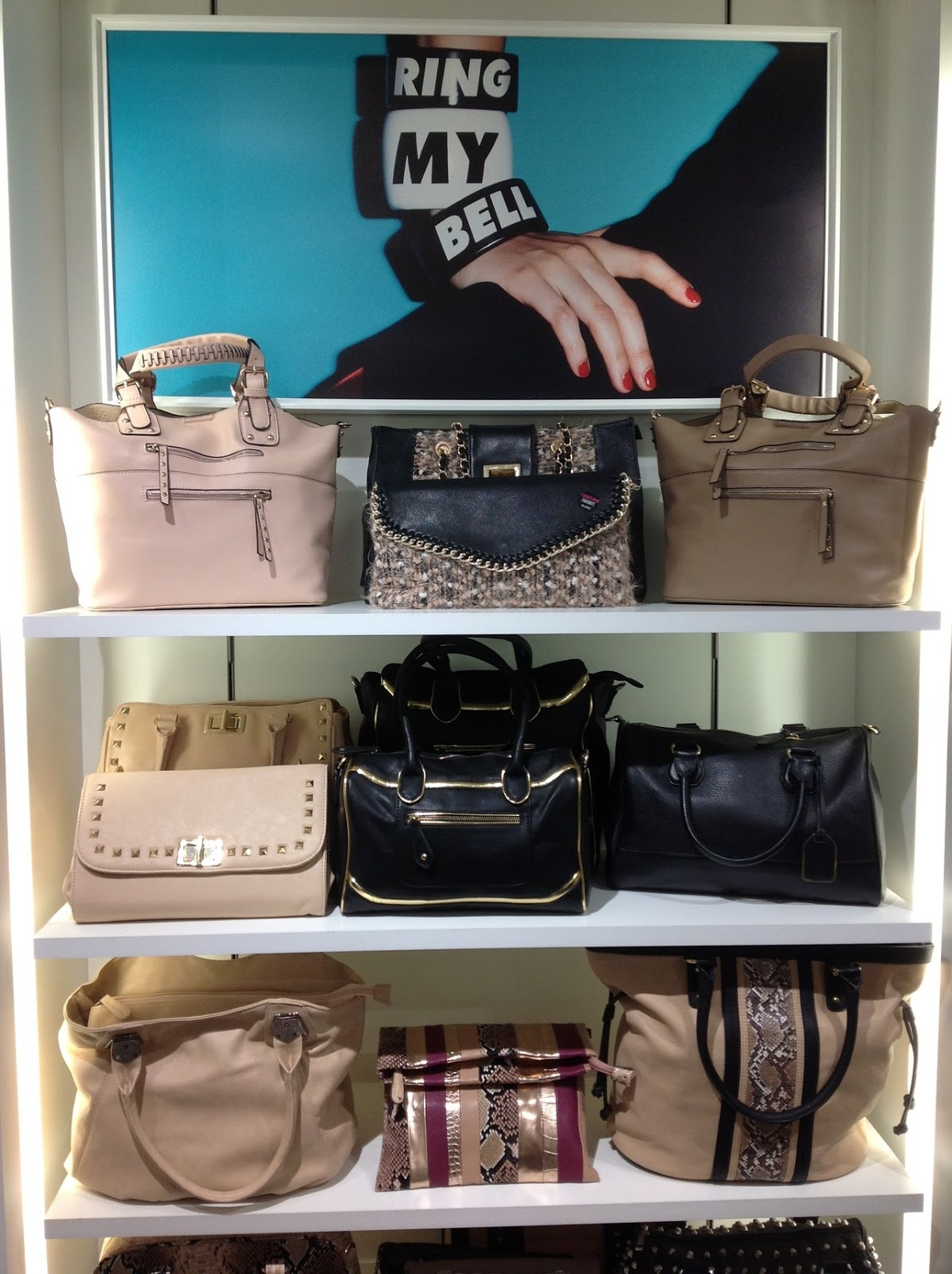f808501fde The global shoe and accessory brand Aldo has assorted candy among their  shelves. Handbags, clutches, pumps, shoes, boots and jewels come in many  different ...