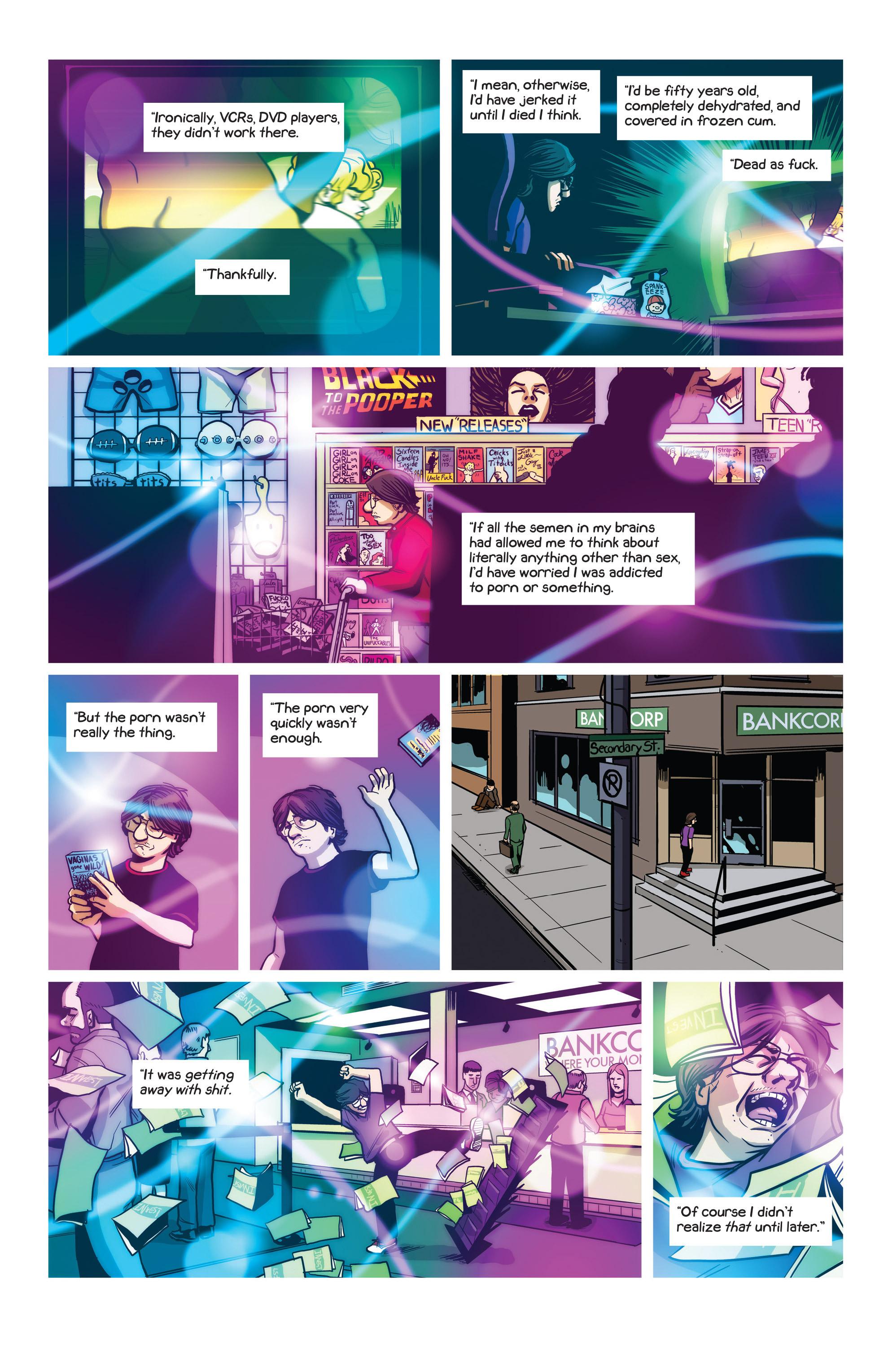 Read online Sex Criminals comic -  Issue # _TPB 1 - 51