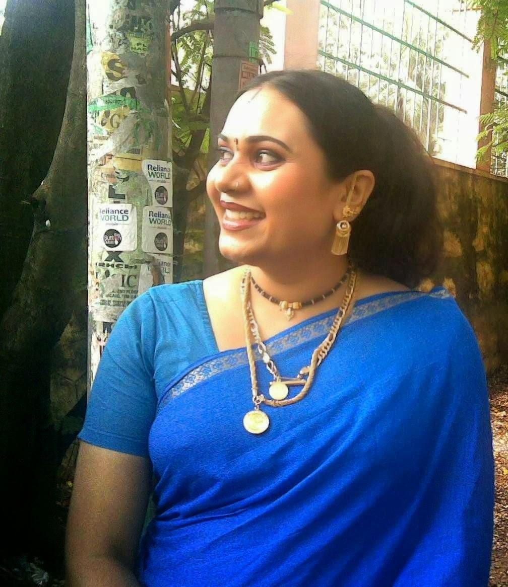 Kerala chechi