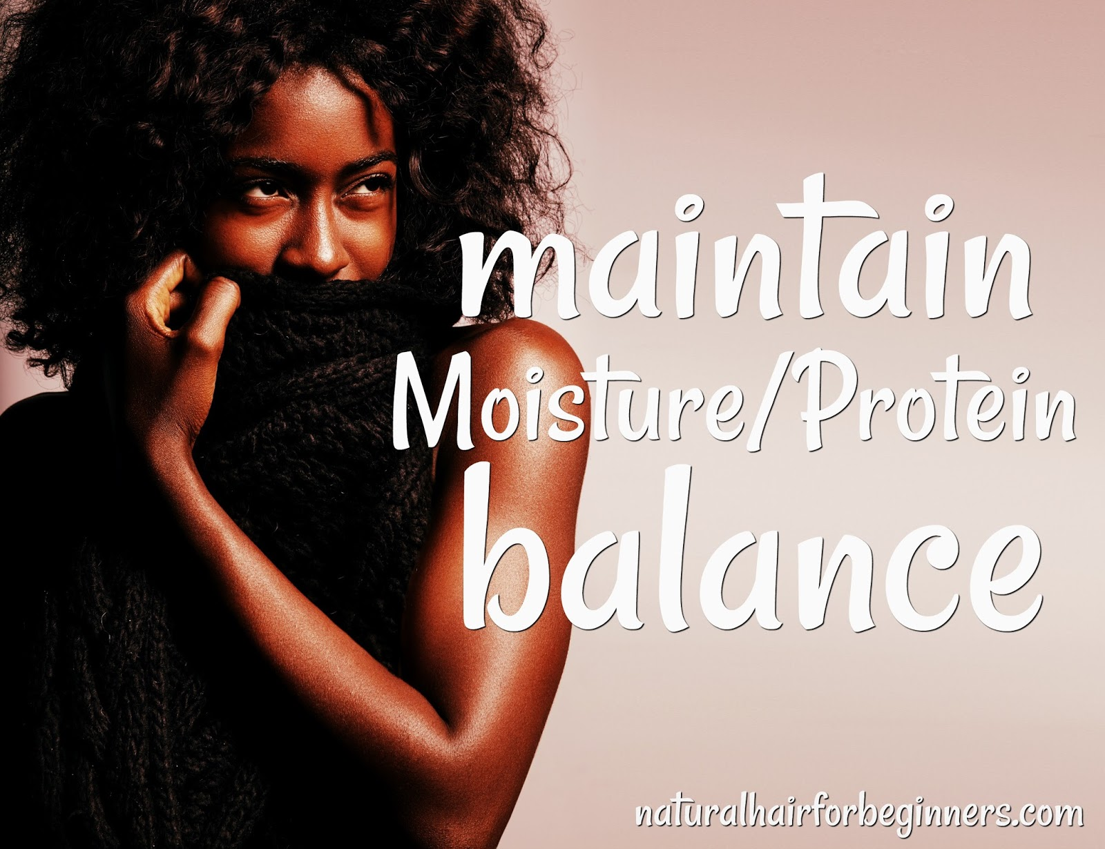 Natural Hair Tips For Black Women Going Natural. Black women are going natural in groves and many are unsure just what to do.